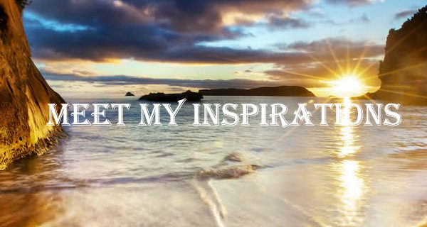 Bloggers Who Inspired Me in 2013