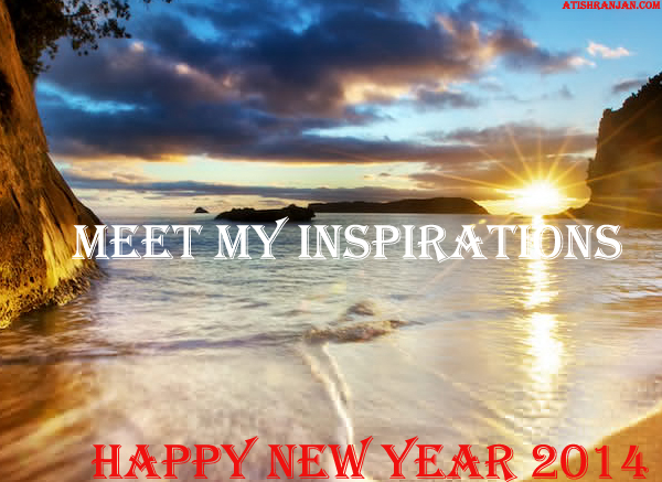 inspiration-happy-new-year-2014