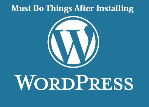 must-do-things-wordpress