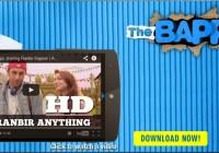 Askme.com-Delhi-s-Local-Search-Engine-Find-Restaurants-Bars-Spas-Beauty-Parlors-etc