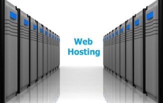 5 Best Web Hosting Services for Bloggers