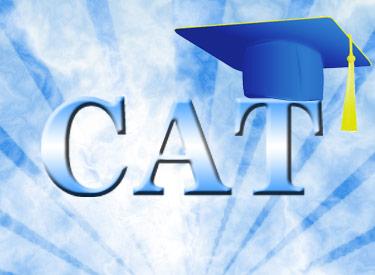 Cost Of Cat Exam Cat Hd Wallpaper Utsprokids Org