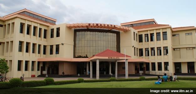 IIT Chennai