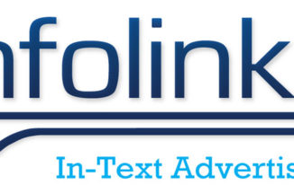 Looking For a Great Adsense Alternative? Infolinks is the Best You Can Get