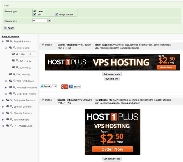 host1plus 2