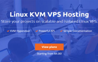 Linux VPS Host1Plus Review: How Powerful is it?