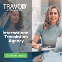 International Translation Agency
